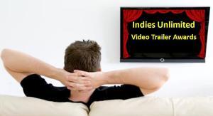 IU Video trailer awards