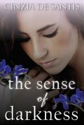 The Sense of Darkness Book Cover 120x177