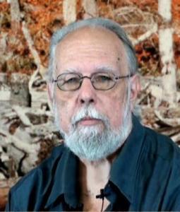 Screenwriter William Munns