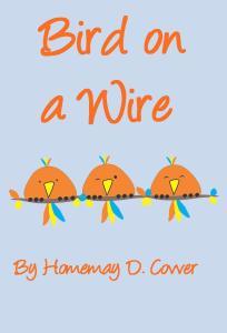 bird on a wire romantic comedy