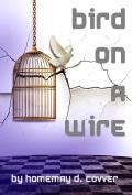 bird on a wire scifi thumb