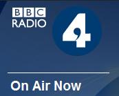 BBC Radio 4 Opening Lines Contest