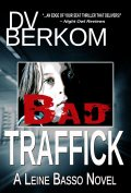 Bad Traffick 120x177