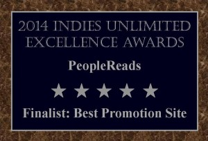 Finalists Plaque PeopleReads