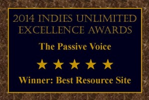 Winners Plaque Best Resource Site