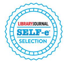 Library Journal SELF-e Logo