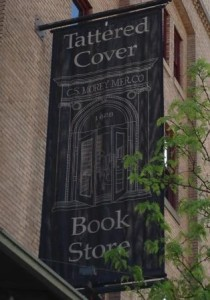 Tattered Cover Bookstore