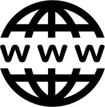 www removing a pirate site from search