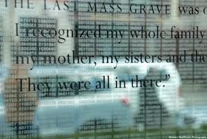 Stewart DesMeules Photography New England Holocaust Memorial dsc_04921