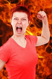 angry author anger-18658_640