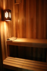 2014 May Day 4 Sauna Flash Fiction Prompt