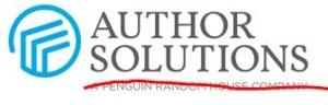ASI no longer Random Penguin
