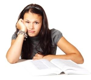 boring writing book-15584_960_720