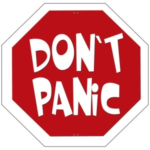 dont panic kdp warnings shield-114440_960_720