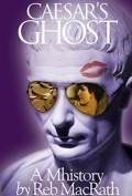 Caesars Ghost 120x177