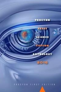 Procyon Science Fiction Anthology 2016