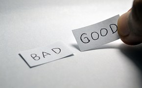 author decisions good-1123013__180