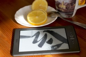 ebook deals tea time kindle-266556_640