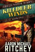 killdeer-winds