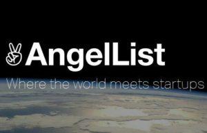 AngelList - Wikipedia