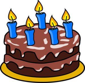 happy-birthday-iu-cake-25388_1280