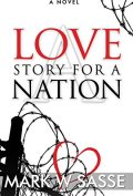 love-story-for-a-nation