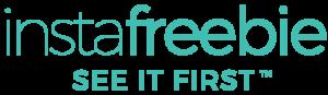 new-2016-instafreebie-branding-teal