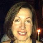 Lois Lewandowski