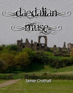 Daedalian Muse