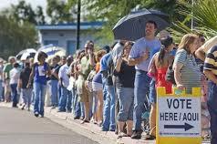 Week 16 Flash Fiction Voting