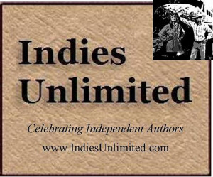 Indies Unlimited
