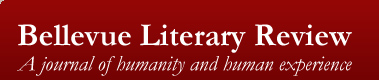 The Bellevue Literary Review Prizes