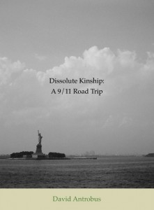 Dissolute Kinship