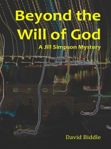 beyond the will of god
