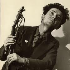 Ripping Off Bob Dylan