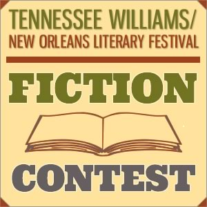 Tennessee Williams 5th Annual Fiction Contest