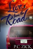 Book Brief: Live From the Road
