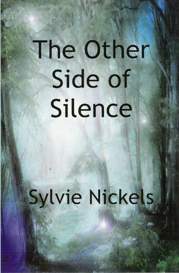 Sneak Peek: The Other Side of Silence