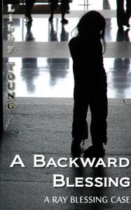 A Backward Blessing