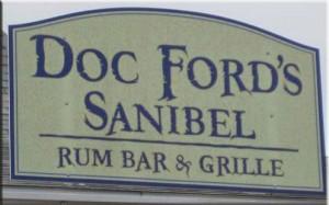 sanibel_island_doc_fords