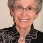 author Marian D. Schwartz