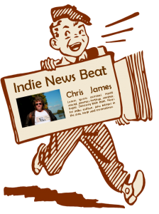 Indie News Beat