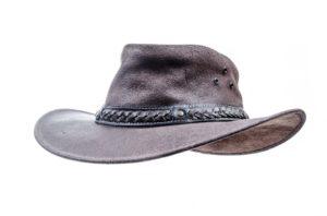 the-dude-cowboy-hat-316399_960_720