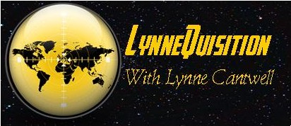 Interviews by Lynne Cantwell
