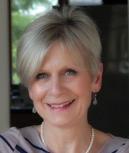Reviewer Cathy Speight, of Cath 'n' Kindle