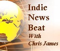 Indie Publishing News