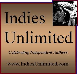 Indies Unlimited Logo