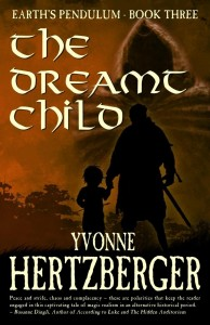 The Dreamt Child