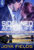JoyaFields_SidelinedAfterlife_300