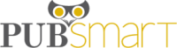 PubSmart_logo